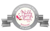 stilettos-finalist